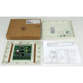 Bosch NNK 110 LSN Notrufkoppler 4.998.114.146