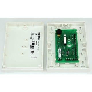 Bosch NKK 100 LSN Kontaktkoppler 100-AP 4.998.117.755