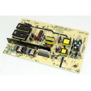 "LG 168P-P42CLL-WA Power Supply Board TFT LCD 42"""