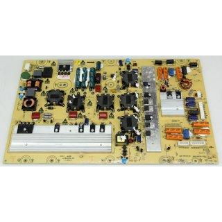 "LG 168P-P55TQC-00 Power Supply Board TFT LCD 55"""