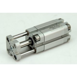 Festo ADVUL-16-20-P-A Kompaktzylinder Hub 20mm 156854