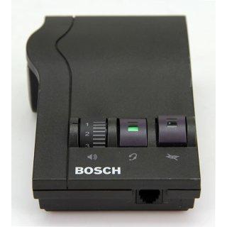 Bosch Tenovis HSG Modul 2 Headset-Anschaltmodul #5785