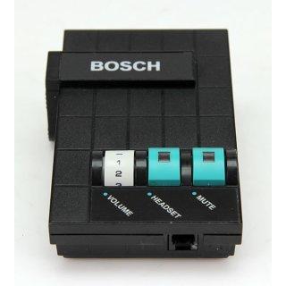 Bosch Plantronics HSG Modul 2 Headset-Anschaltmodul
