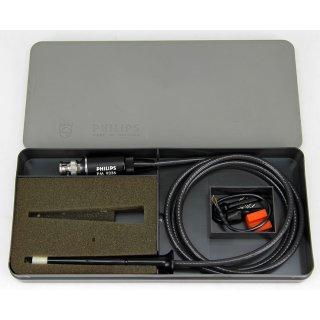 Philips Probe Tastkopf PM 9336 für Oszilloskop