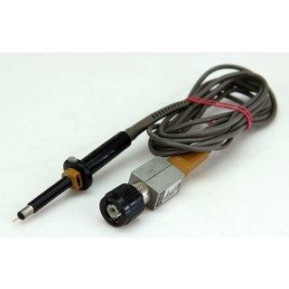 Tektronix Probe Tastkopf Tek P6105 für Oszilloskop 100MHz 10x