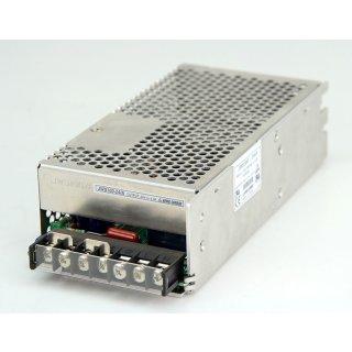 Nemic Lambda JWS100-24/A Netzteil Power Supply 24V 4.5A