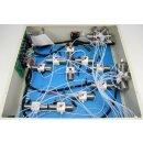 FSM Sample Processing Module Probenvorbereitung