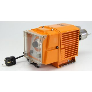 ProMinent Dosierpumpe mikro Pumpe ohne Dosierkopf / Ventil