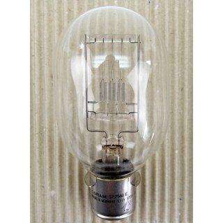 Osram 57.7580E Projektorlampe 110V 500W Lampe Projektor