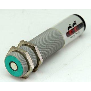 Pepperl+Fuchs UJ300-30GM-E2-V1 Ultraschall Näherungsschalter