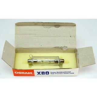 Osram XBO 150 W/S Xenon Hochdrucklampe XBO 150W/S