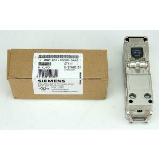 Siemens 6GK1901-1FC00-0AA0 Simatic Net IE FC Outlet RJ45