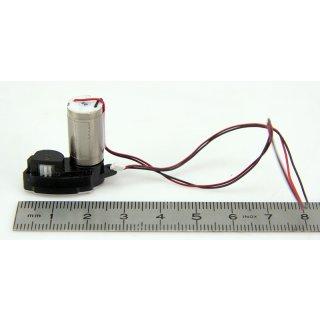 Namiki Mikro Motor Miniaturmotor Micromotor Getriebe DC