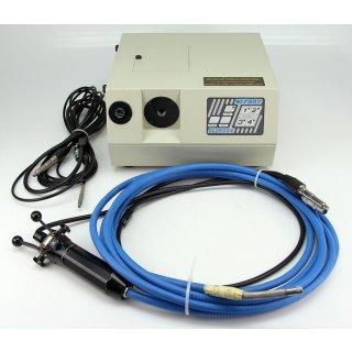 FORT Endoskop mit Lichtquelle SL2500V Endoskopie