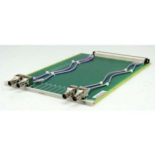 Alcatel 694-3594-002 DS1 DS3 Test Access Board REV G