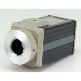 Alois Zettler Video Kamera 600.041 Camera