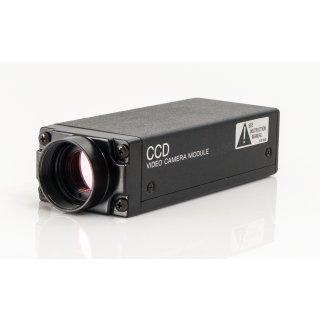 Sony XC-77CE Video Camera Module CCD