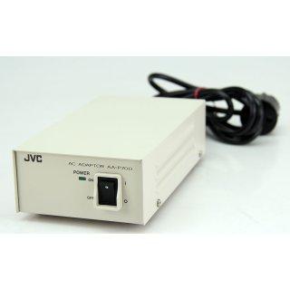 JVC AA-P700EG AC Adaptor Netzadapter Netzteil für Kamera
