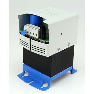 legrand Trafo UL 1012 Transformator 46942
