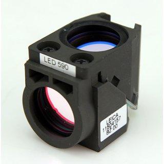 Leica Filter 590nm LED 590 11504157 BZ:00