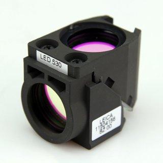 Leica Filter 530nm LED 530 11504156 BZ:00