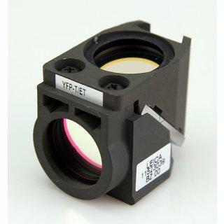Leica Filter YFP-T/ET  11523039 BZ:00