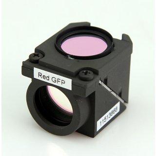 Leica Filter RED GFP für DMIR 11513868