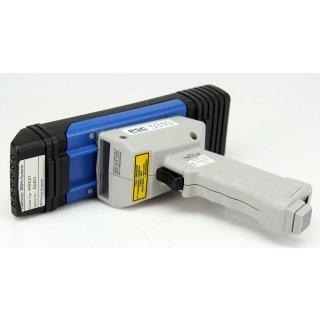 PSC 5310 Barcode Scanner mit volltronic IRDN-System