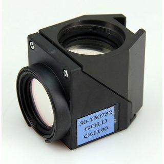 Olympus Mikroskop Fluoreszenz Filter U-MF2 für BX GOLD