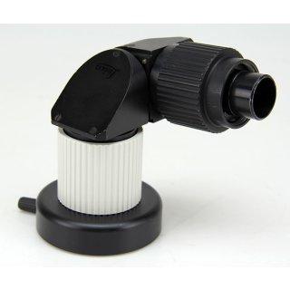 Leica Mitbeobachtereinrichtung für OP Mikroskop 10446475