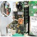 "MSC Tuttlingen 15"" Panel PC Alpha-T IP65 Industrie PC Touchscreen"