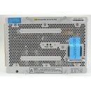 HP ProCurve Switch zl 875W Power Supply J8712A Stromversorgung