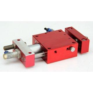 AFAG LM16 Linearmodul 30mm Hub LM 16 pneumatisch