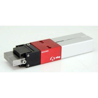 AFAG GM20 pneumatisches Greifmodul