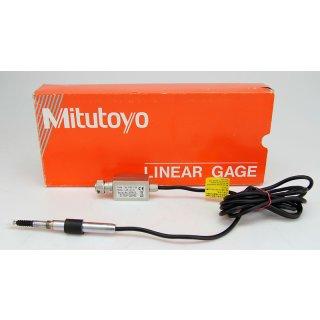 Mitutoyo Linear Gage 542-158 LGK Längenmesstaster 10mm