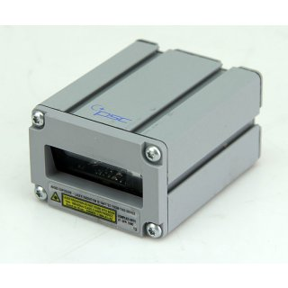 PSC LM520 Barcode Scanner 07200101-0100-1105
